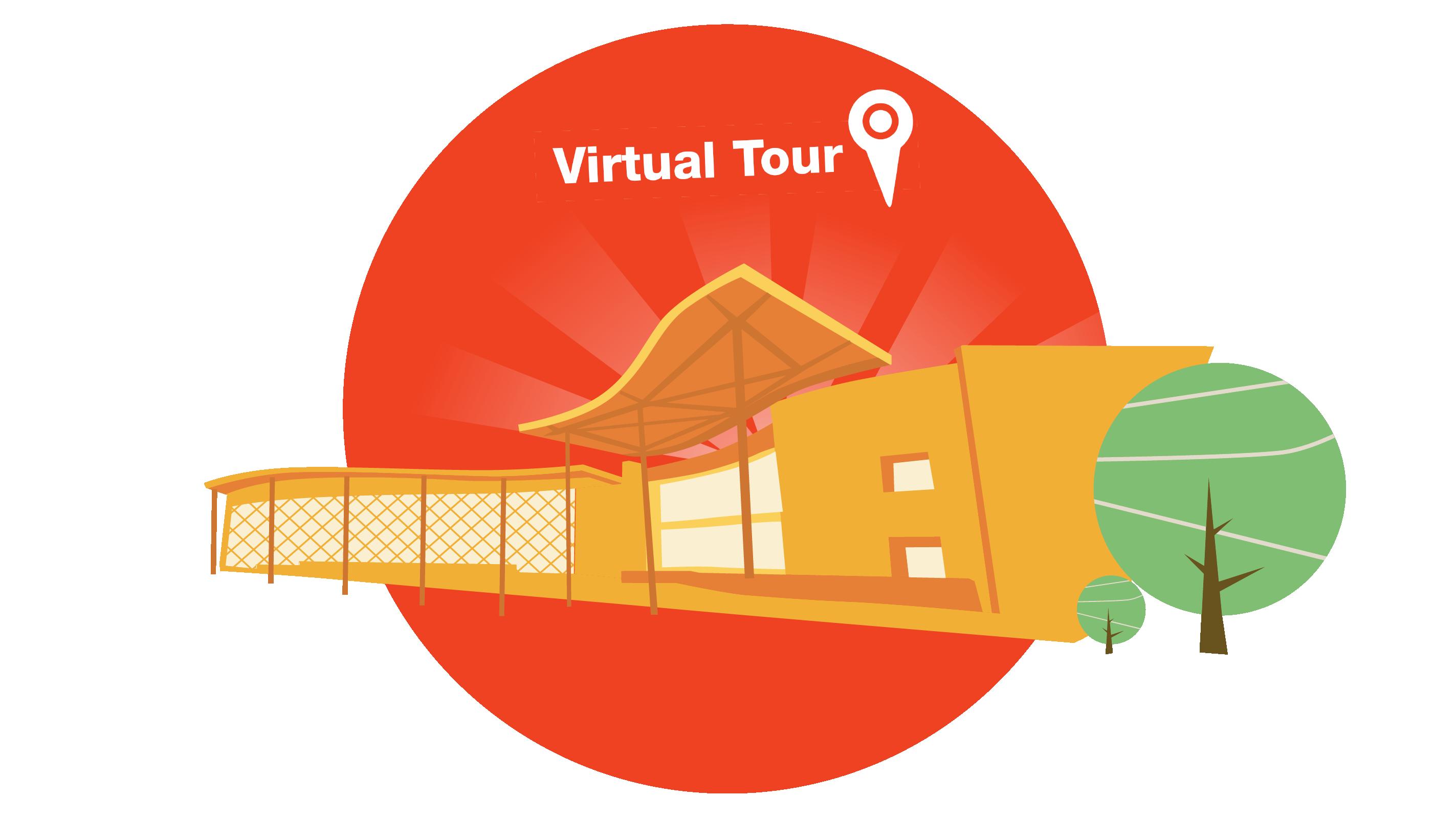 Virtual Tour Thumbnail